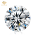 天然ダイヤモンド50分ダイヤモンドD色E色G色H色I色J色K色正品カスタム結婚指輪ネックレスピアス具体的な価格はカスタマーサービスにお問い合わせください。